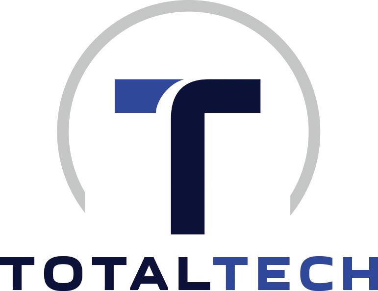 Компания TotalTech