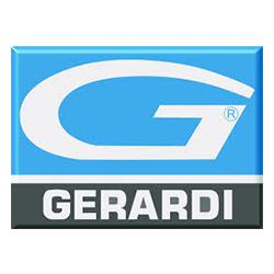 Gerardi 250x250