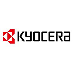 Kyocera 250x250