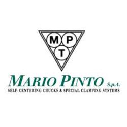 MARIO PINTO 250x250
