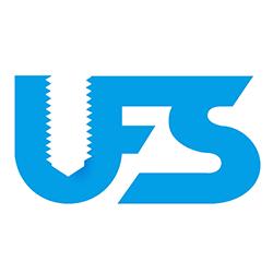 UFS 250x250